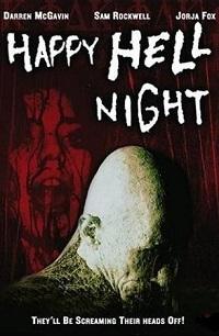 Watch Happy Hell Night Online Free in HD