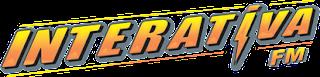 Rádio Interativa FM 91,7 de Guaíra PR