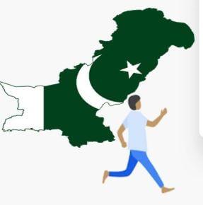 كيف تبدأ مشروعًا تجاريًا في باكستان