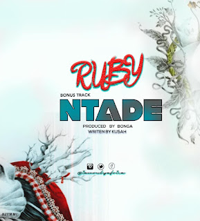 https://hearthis.at/robymzik-of/ruby-ntade-official-video-720-x-1280/download/
