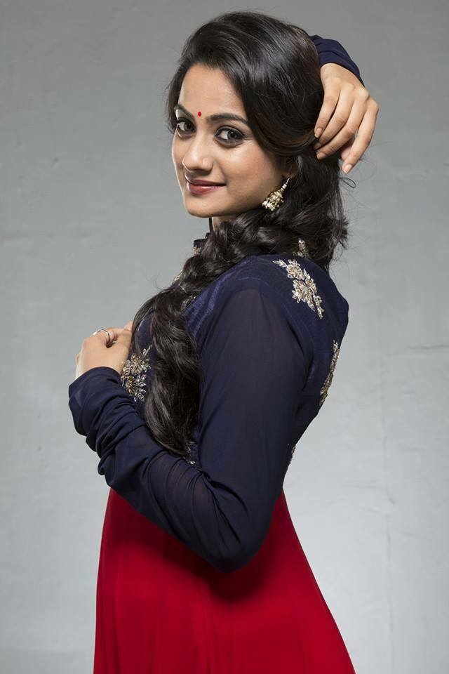 namitha pramod hd photos free download actress rare photo gallery