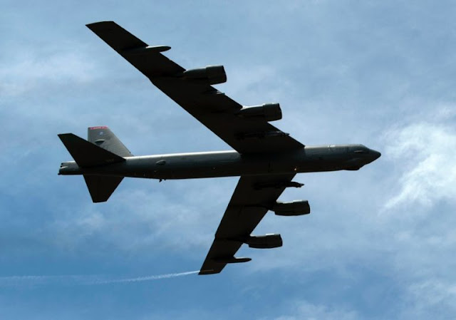 u-s-deploys-six-b-52-bombers-for-possible-strike-on-iran