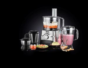 Usha Food Processor