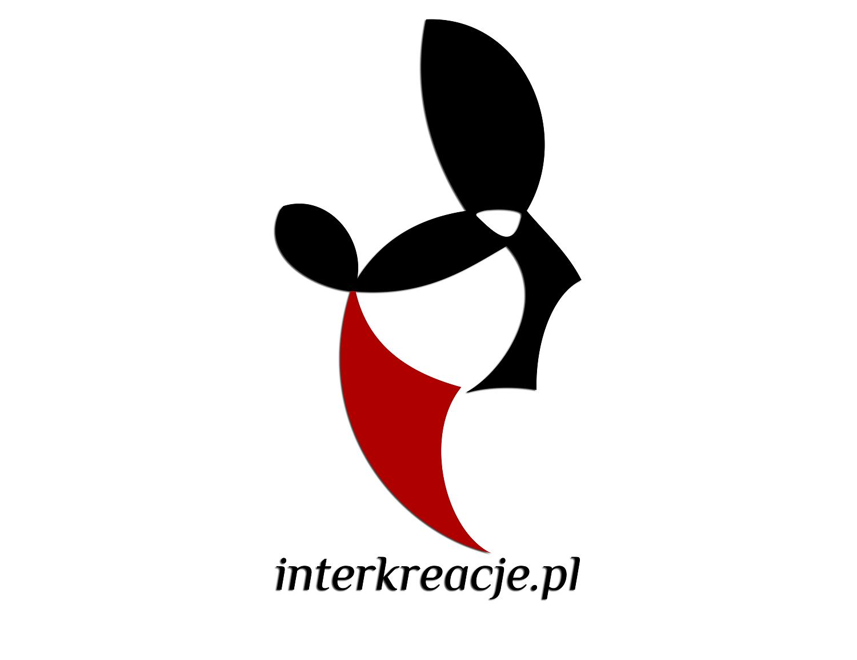 www.interkreacje.pl