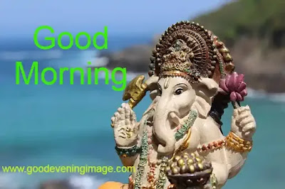 Happy Good Morning Images with god