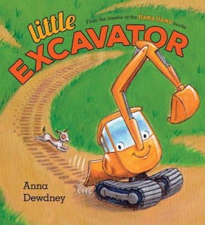 https://ccsp.ent.sirsi.net/client/en_US/rlapl/search/results?qu=little+excavator&te=&lm=ROUND_LAKE