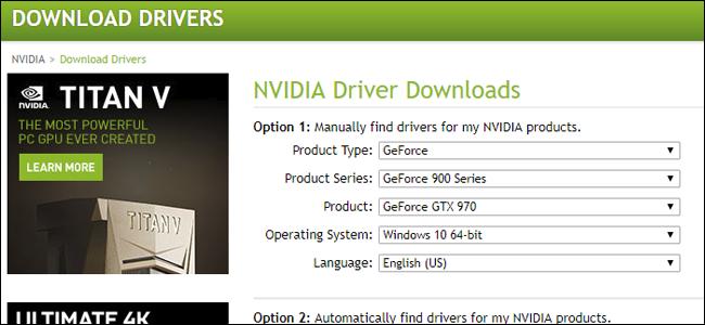 installazione-driver-scheda-video