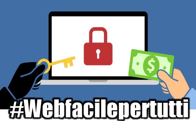GrandCrab | Attenzione al ransomware si diffonde grazie allo spam