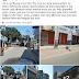 পীরগঞ্জবাসীর জন্য ওসি পীরগঞ্জ এর বার্তা