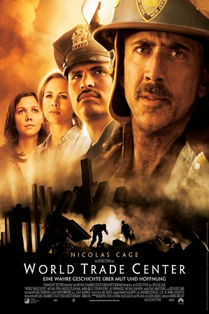 World Trade Center (2006) Full Hindi Dual Audio Movie Download 480p 720p Bluray