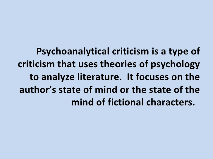 psychological analysis of fictional character Pages in category fictional characters with neurological or psychological disorders the following 50 pages are in this category, out of 50 total.