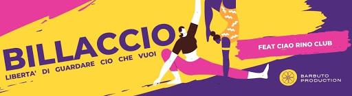 BILLACCIO.COM