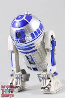 S.H. Figuarts R2-D2 42