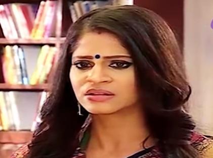 Indian Tv Serials Masala news,written update, spoilers,review