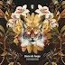 Llega Lince de Fuego, el nuevo EP de El Increíble Paso
