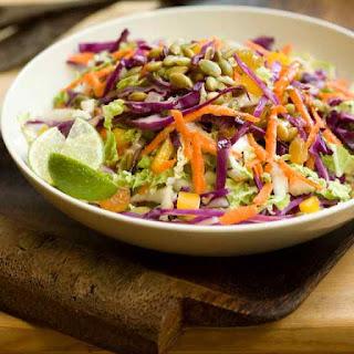 Vegetarian diet: recipes, menus, Examples of vegetarian diets
