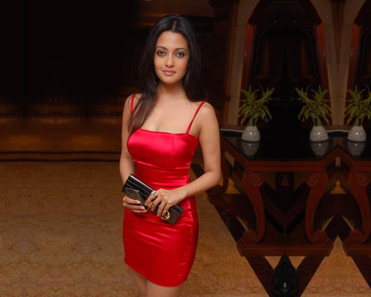 Odisha Sex Video Download