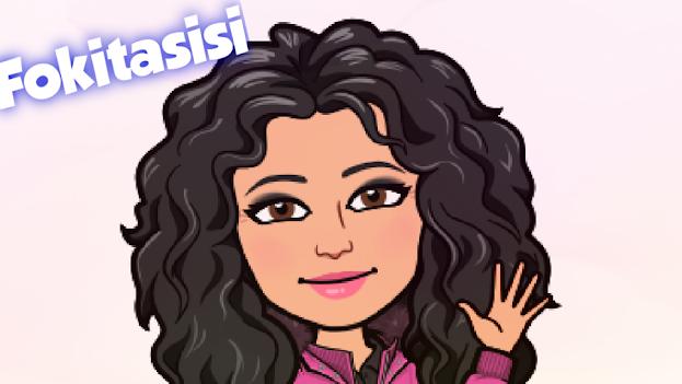 soy FokitaSisi una apasionada del blogging, adoro escribir de todo un poco, sobre curiosidades, compartir las experiencias de la vida en el blog de viajes, informar con las noticias, brindar consejos valiosos y motivaciones