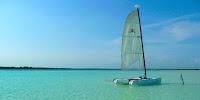 Visiter le Yucatan en 15 jours, itinéraires