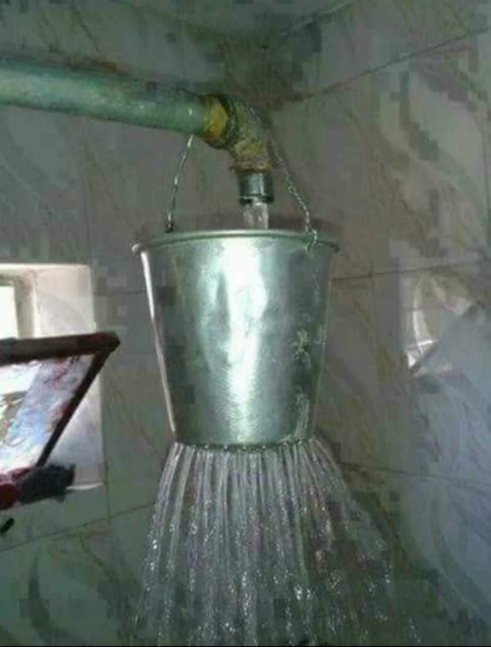 jugaad in india