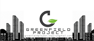 Urgent Requirement ITI and Diploma Holders for Technicians Post at Greenfield Project