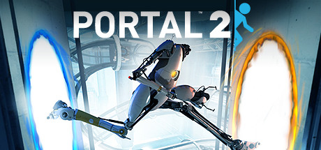 PORTAL 2 : Official Game Direct Free Download