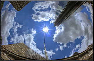 Some Instructions for Solar street light installation