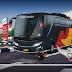 Bus Simulator Indonesia v2.8 Mod Money Apk Terbaru