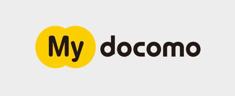 Cách đăng ký tài khoản MyDocomo diiho.com