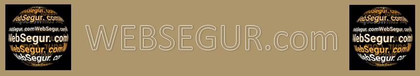 WEBSEGUR.com