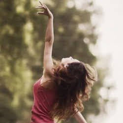 人類の霊格が高くなると、飛躍的に心の成長も高まりやすい