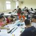 CHACO: 10 ESCUELAS TÉCNICAS PARTICIPAN DE OLIMPIADA PROVINCIAL DE CONSTRUCCIONES