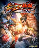 https://1.bp.blogspot.com/-UHaoBtRTMqw/WDds2Bvh8nI/AAAAAAAAAvo/x1LZWWpQhtYtVIP_snDDWPwqjYbQIfTZQCEw/s1600/Street-Fighter-X-Tekken_4_gameforpc.net_.jpg
