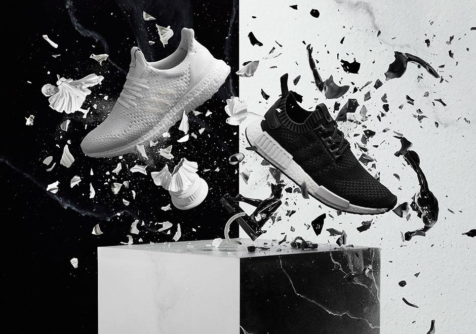 8f1b1b465 EffortlesslyFly.com - Online Footwear Platform for the Culture ...