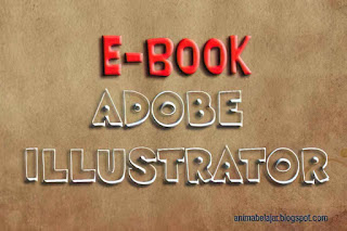 EBOOK ADOBE ILLUSTRATOR
