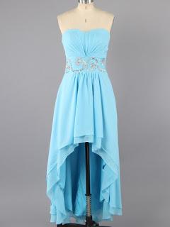 http://www.landybridal.co.uk/asymmetrical-blue-chiffon-beading-high-low-sweetheart-prom-dress-ldb02022520-144.html?utm_source=minipost&utm_medium=LB1023&utm_campaign=blog