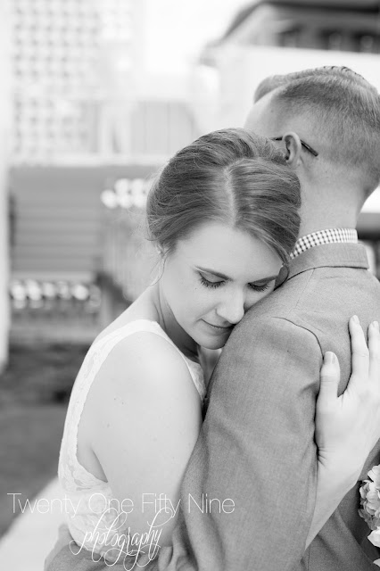 Bridal, BHLDN, Tulsa Wedding