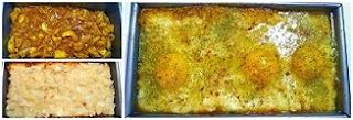 Process to make Cassava Lasagna with Seafood in Tomato Sauce 2(Paleo, Whole30, Gluten-Free) collage.jpg