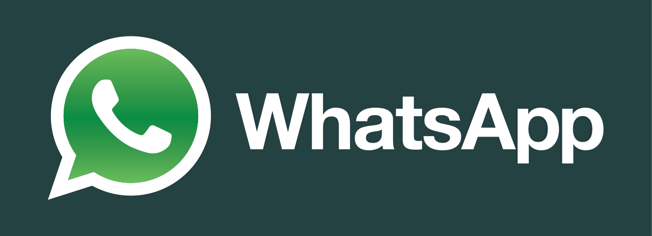 Whatsapp messenger apk download for android 2.3 4