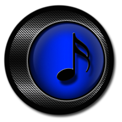 [Resim: Blue-Music-datei-Button5.png]