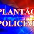Polícia investiga morte de jovem de 18 anos em Turvo