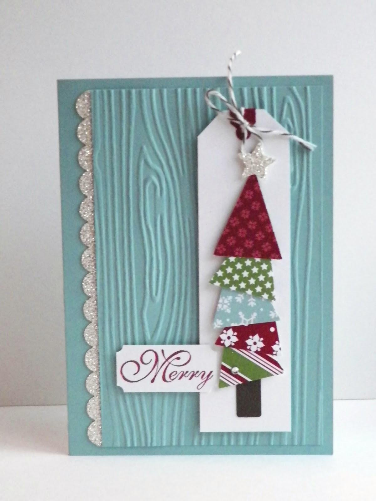 stamp 2 linotte utilisez vos papiers imprim s pour vos cartes de voeux. Black Bedroom Furniture Sets. Home Design Ideas