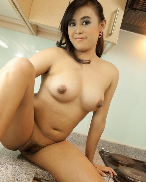 Come forum memek tante hot indonesia all does