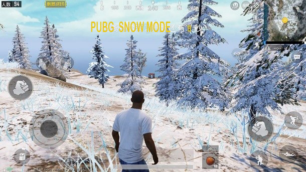 Pubg Upcoming Latest Updates For Pc And Mobile 2019