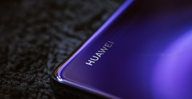 Huawei outperforms Samsung for the first time in the smartphone market