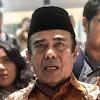 Menag Fachrul Razi: Saya Pencinta Celana Cingkrang, di Rumah Saya Pakai