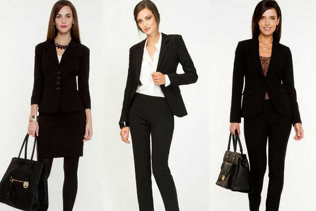 What To Wear For A Job Interview? Know Right Dress for Successful