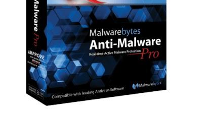 Anti-Malware Premium 2.1.8 Serial Keys + Patch - Crack ...