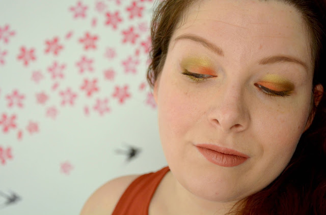 makeup rdv beauté