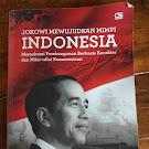 Mimpi Indonesia Bermula Dari Bantaran Kali Anyar